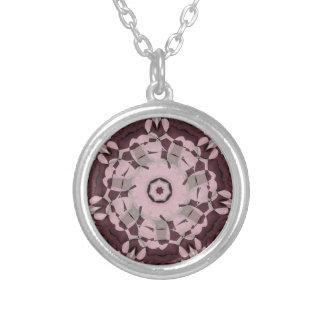 Rose Cutout Feb 2013 Custom Jewelry