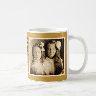ROSE EMMA HODGES (QUINN) Mug