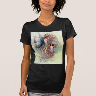 Rose Fairies T-Shirt