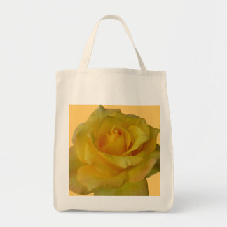 Rose Flower Tote Bag Red Rose Beach Tote Bags
