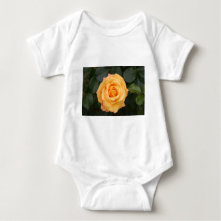 rose flowers flower  love wife sweetheart couple shirt
