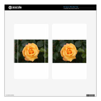 rose flowers flower  love wife sweetheart couple decals for kindle fire