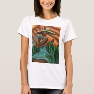 Rose for a Rose T-Shirt