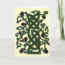 Rose Garden card 1