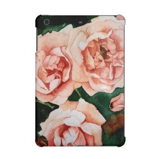 Rose Garden iPad Mini Case