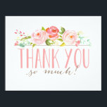 """Rose Garden 