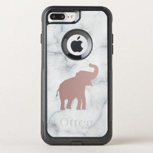 elephant iphone 8 case