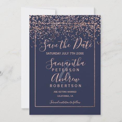 date wedding