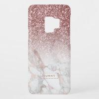 Samsung Galaxy S9 Cases<