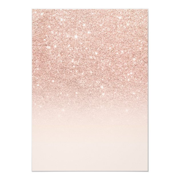 Gold And Pink Invitations was luxury invitations ideas