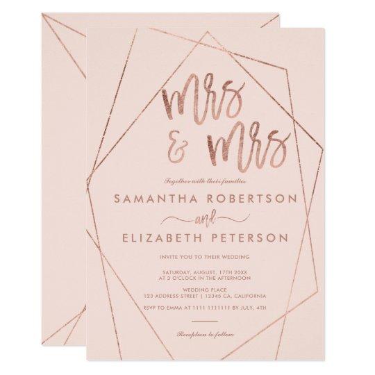 lesbian wedding invitation for 58 lesbian wedding cards uk