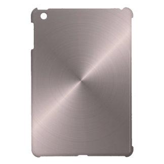 Rose Gold iPad Mini Cover