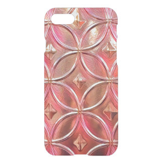 Rose Gold iPhone 7 Case
