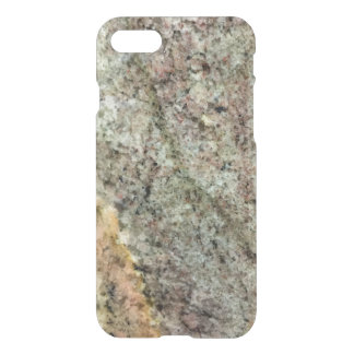 Rose Granite iPhone 7 Case