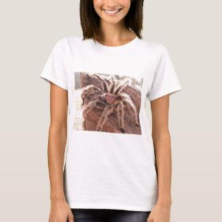 Rose Hair Tarantula T-Shirt