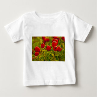 Rose Hip Baby T-Shirt