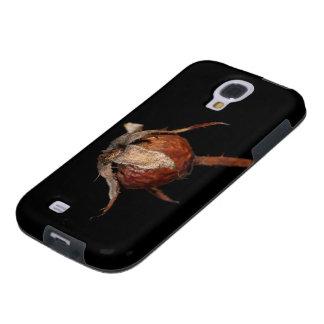 Rose Hip Galaxy S4 Case