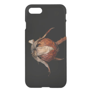 Rose Hip iPhone 8/7 Case