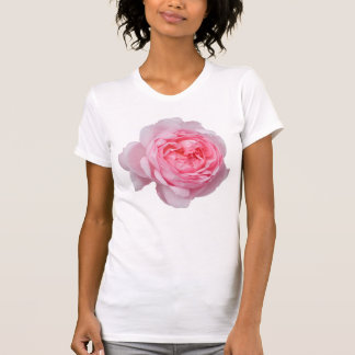 Rose is Rose Tee Shirts