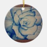 rose.jpg azul ornatos