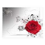 rose.JPG Tarjetas Postales