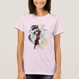 Rose Jump T-Shirt