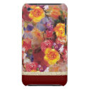 Rose Mix iPod Touch Case