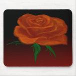 Rose Mousepads