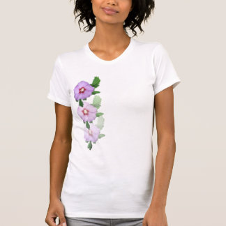 rose_of_sharon shirt