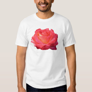 Rose of Tralee T-Shirt