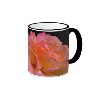 Rose Petal Mug
