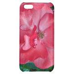 Rose petal Speck Case iPhone 5C Cases