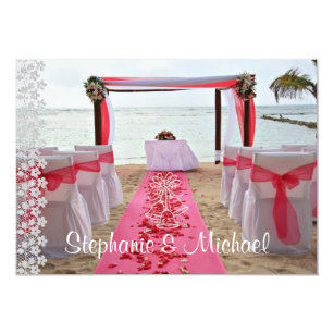 Rose Petals On Red Carpet Gifts On Zazzle
