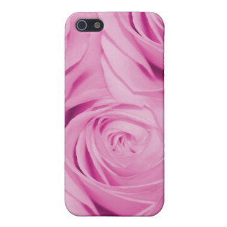 rose pink case for iPhone 5