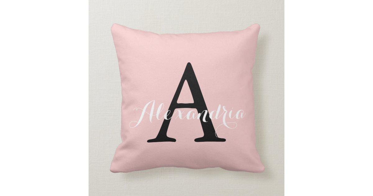 Rose Pillows Decorative & Throw Pillows