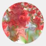 Rose Red.JPG Stickers