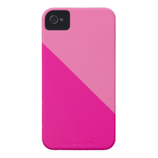 rose-rose Case-Mate iPhone 4 case