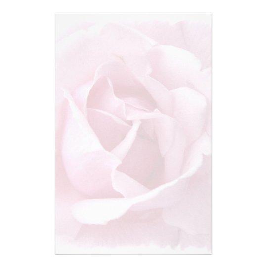 Rose Stationary Stationery