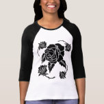 Rose Tattoo Shirts