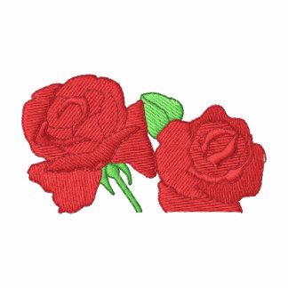 Rose Topper