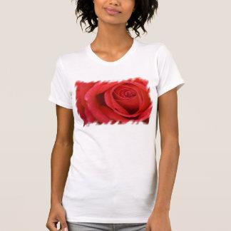 Rose Tshirt