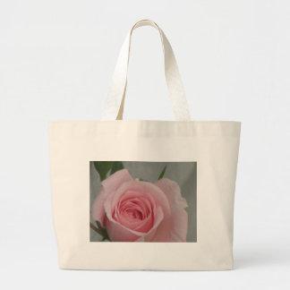 Rose up close bag
