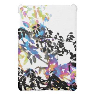 Rose Vine iPda MINI case iPad Mini Cover