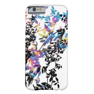 Rose Vine iPhone 6 case