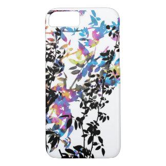 Rose Vine iPhone 7 case
