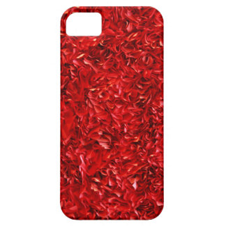 Rose Wall iPhone SE/5/5s Case