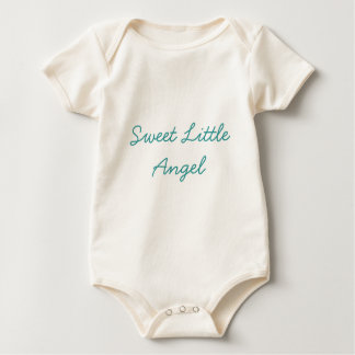 Rose with wings bodysuits