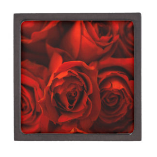 Rose - WOWCOCO Gift Box