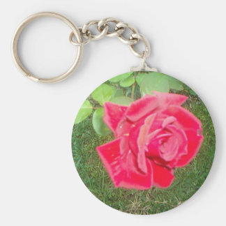 roseart keychains