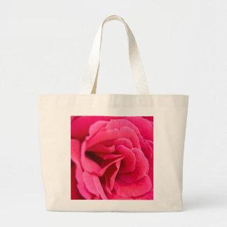 RoseClose.ai Jumbo Tote Bag